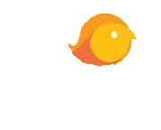 UDS Game логотип